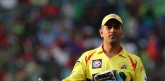 MS-Dhoni-IPL-CSK