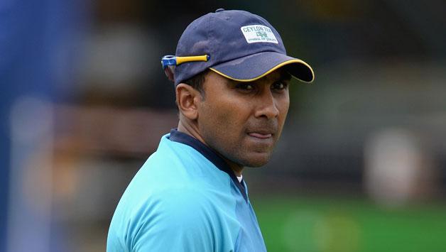 महेला जयवर्धने ने निदहास ट्राई सीरीज के फाइनल मैच को लेकर दिया बड़ा बयान, इस टीम को बताया चैंपियन 10