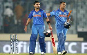 SAvIND: दक्षिण अफ्रीका दौरे पर वनडे सीरीज में मेजबान को धूल चटाते दिखेंगे भारतीय टीम के ये स्टार 1