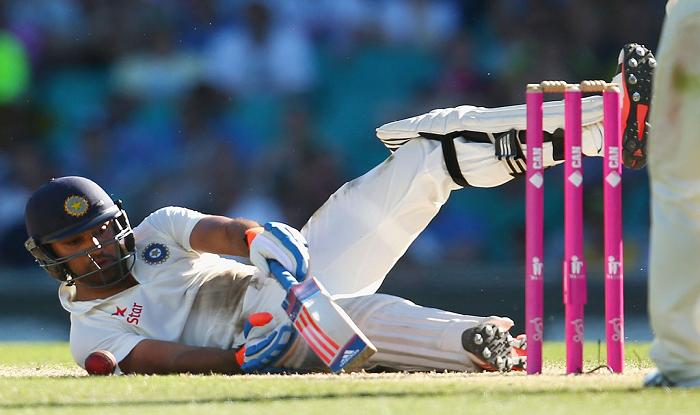 59 गेंदों में 11 रन की पारी खेलना रोहित को पड़ा भारी आये ऐसे कमेन्ट सुनकर नहीं रुकेगी हंसी 5