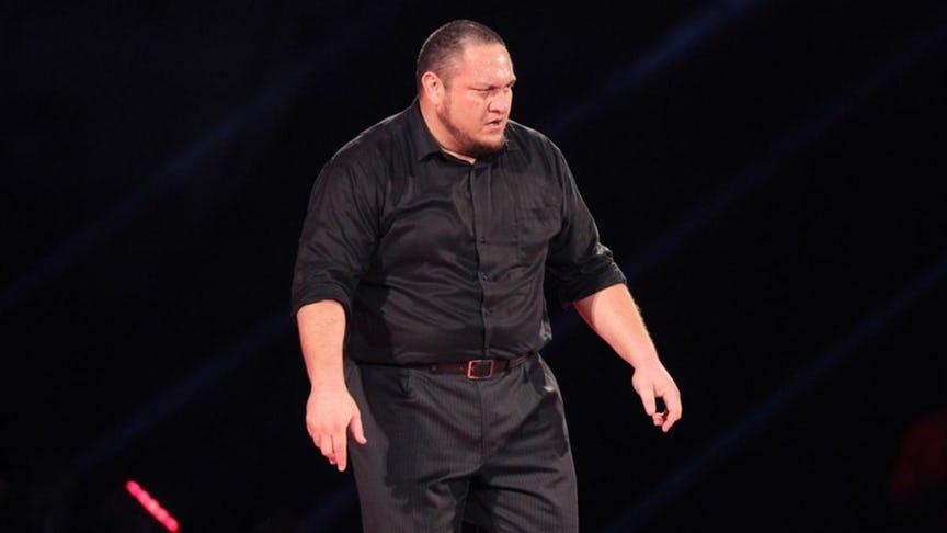 WWE NEWS: पहले रॉयल रम्बल और अब रेसलमेनिया से भी बाहर हो सकता है कंपनी का यह बड़ा सितारा 2