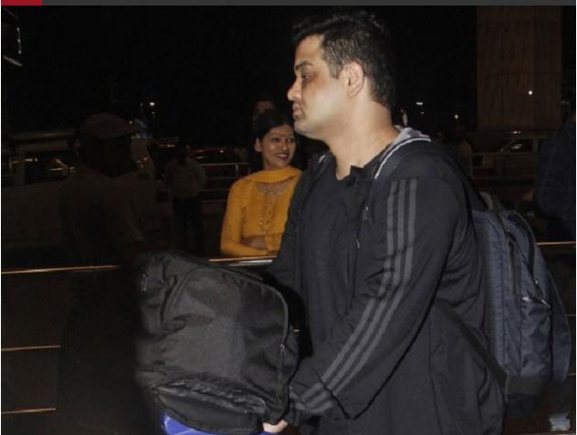 विराट कोहली और अनुष्का की शादी की खबरों के बीच आया नया ट्विस्ट, कोहली को लेकर आई बड़ी खबर 3