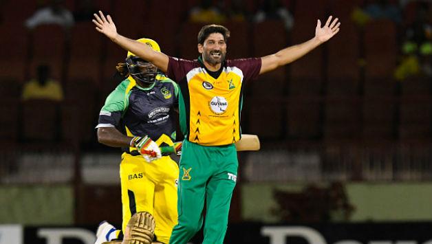 टी10 क्रिकेट में भी इन गेंदबाजों ने ढाया कहर नहीं लुटाये रन लेकिन विकेट की लगा दी झड़ी 1