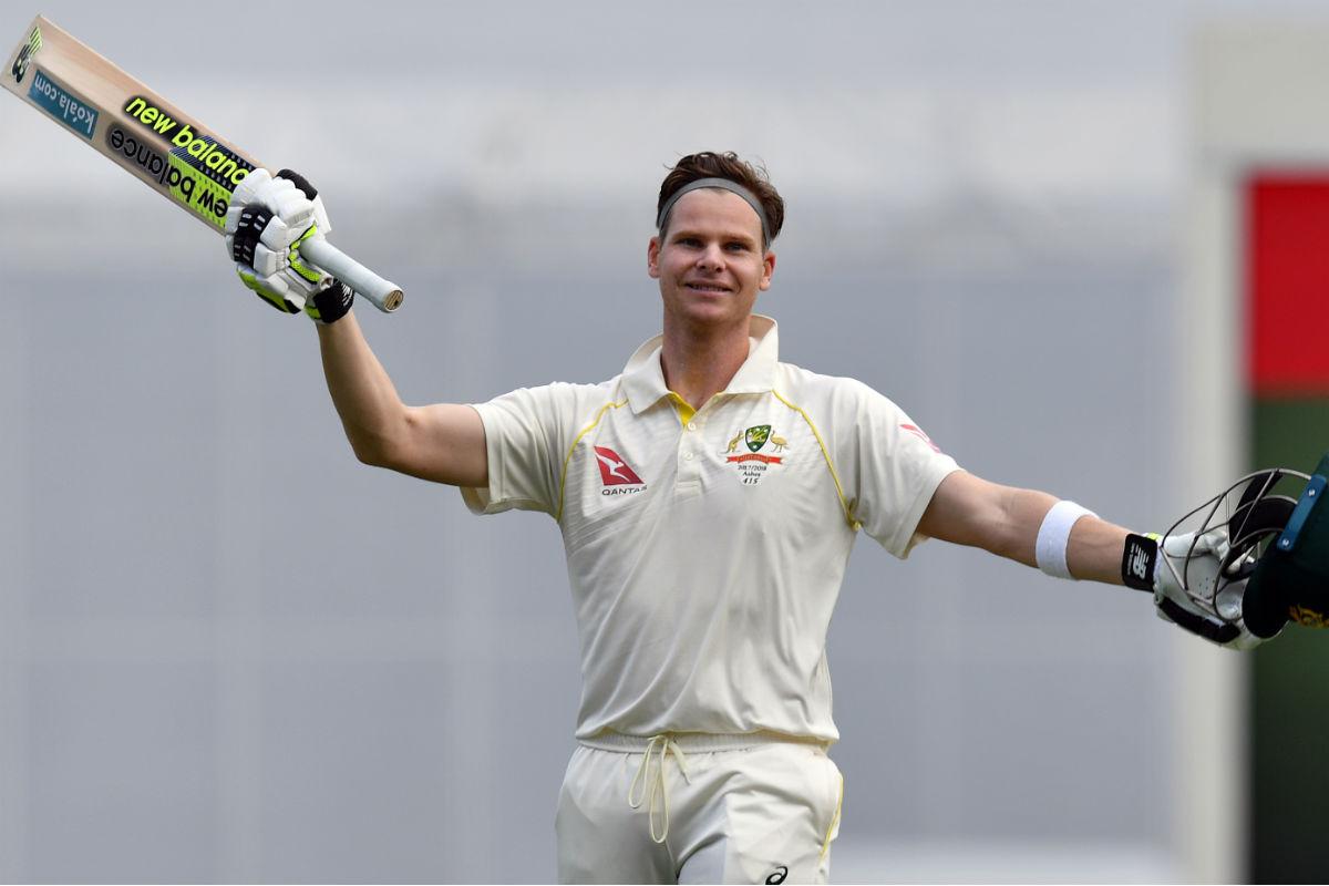 ASHES: मेलबर्न टेस्ट मैच में शतक लगा सचिन से आगे निकले स्टीव स्मिथ, लेकिन गावस्कर से रह गये पीछे 1