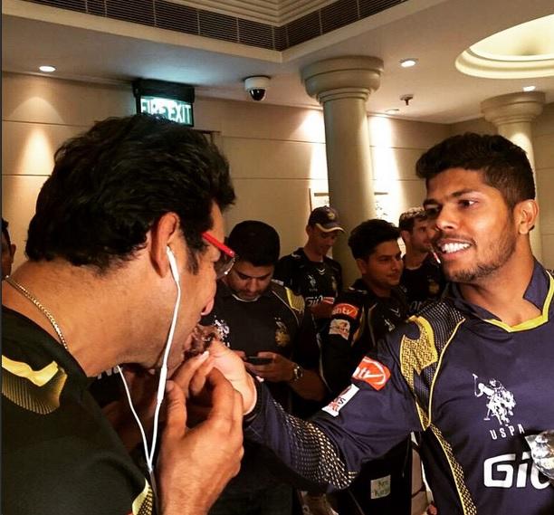 वसीम अकरम ने किया एक बड़ा खुलासा, इस तेज गेंदबाज को गेंदबाजी करते देख याद आते हैं अपनी जवानी के दिन 21