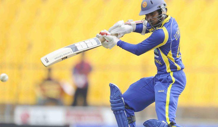 15 वनडे शतक लगाने वाले श्रीलंका के इस बल्लेबाज ने किया संन्यास का ऐलान 2