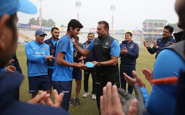 STATS: मोहाली में बजा रोहित शर्मा के नाम का डंका मैच में बने 1, 2 या 10 नहीं, बल्कि पूरे 26 ऐतिहासिक रिकार्ड् 2