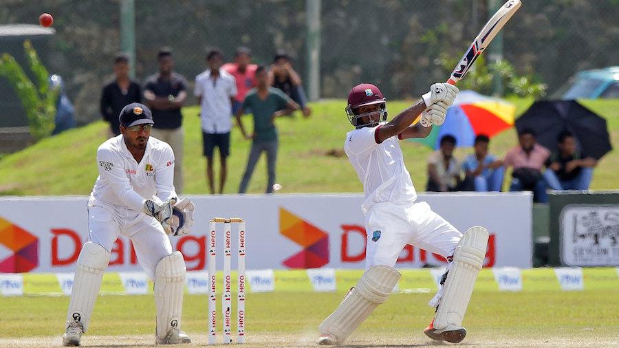 west indies vs srilanka