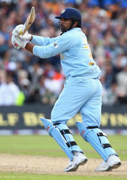 जहीर खान के नाम दर्ज है बल्लेबाजी का ऐसा रिकॉर्ड जो आज तक नहीं बना सके धोनी और कोहली जैसे दिग्गज 2