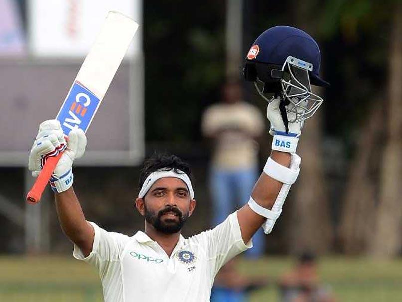 केपटाउन टेस्ट से पहले कप्तान विराट कोहली की इस खासियत के मुरीद हुए अजिंक्य रहाणे, मीडिया के सामने बांधे तारीफों के पुल 1