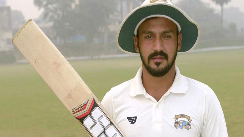इस रणजी सीजन में इन पांच खिलाड़ियों ने बिखेरी जबरदस्त चमक, आईपीएल फ्रैंचाइजियों की रहेंगी नजरें 5