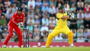 विश्व रिकॉर्ड: इन टीमों के नाम है टी 20 क्रिकेट के एक मैच में सबसे ज्यादा छक्के लगाने का रिकॉर्ड 4