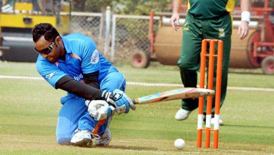 विराट कोहली एंड कंपनी को मिला इस भारतीय टीम से खुली चुनौती, आकर कर ले मैदान में सामना पता चल जायेगा कौन है बेहतर! 4