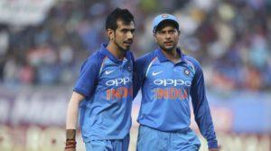 SAvIND: दक्षिण अफ्रीका दौरे पर वनडे सीरीज में मेजबान को धूल चटाते दिखेंगे भारतीय टीम के ये स्टार 3