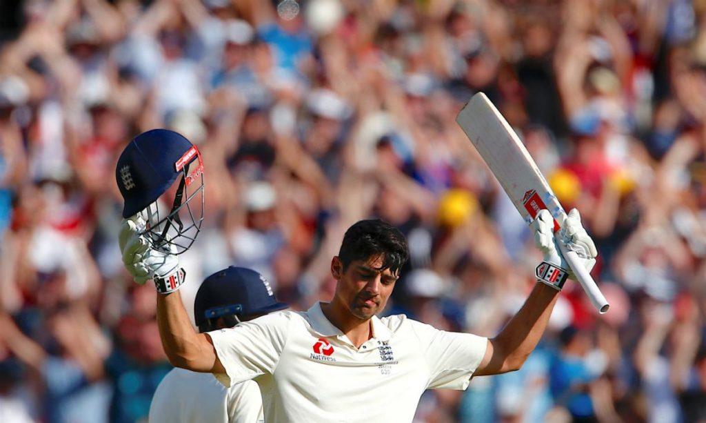 अन्तर्राष्ट्रीय क्रिकेट से सन्यास को लेकर इस दिग्गज खिलाड़ी ने सुनाया अपना अंतिम फैसला 2