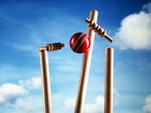 वानखेड़े में खेले गए स्कूल टूर्नामेंट में बतौर मुख्य अतिथि पहुंचा बाॅलीवुड का दिग्गज एक्टर, क्रिकेट को लेकर किया ये चौकाने वाला खुलासा
