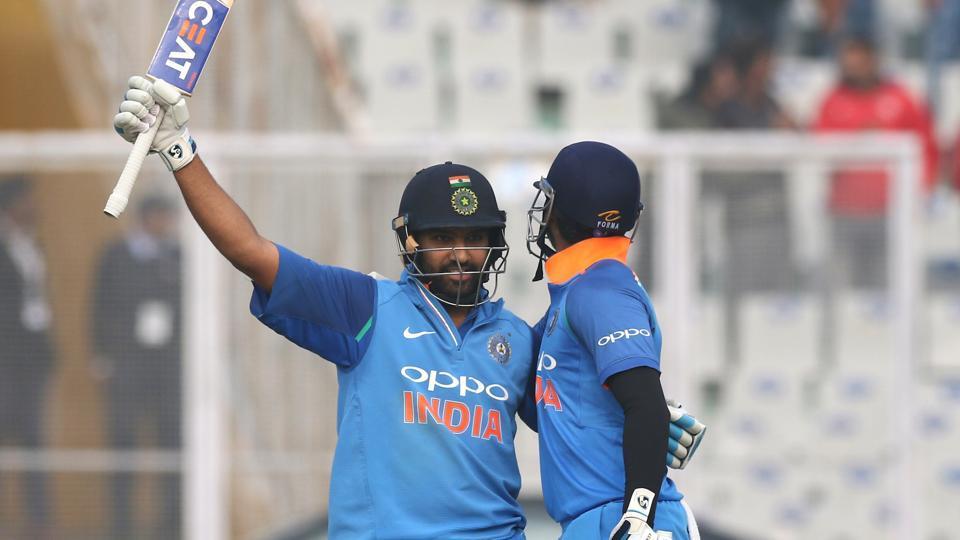 STATS: मोहाली में बजा रोहित शर्मा के नाम का डंका मैच में बने 1, 2 या 10 नहीं, बल्कि पूरे 26 ऐतिहासिक रिकार्ड् 3