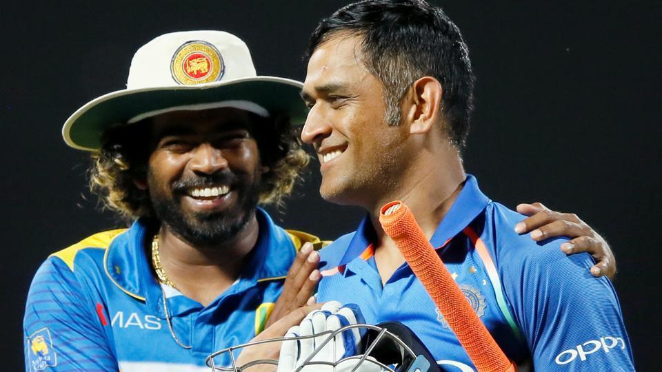 टीम मैनेजमेंट ने प्रसंशको को किया निराश जिस दिग्गज की बदौलत जीते टी-20 विश्वकप उसे ही नहीं मिलेगी टीम में जगह 12