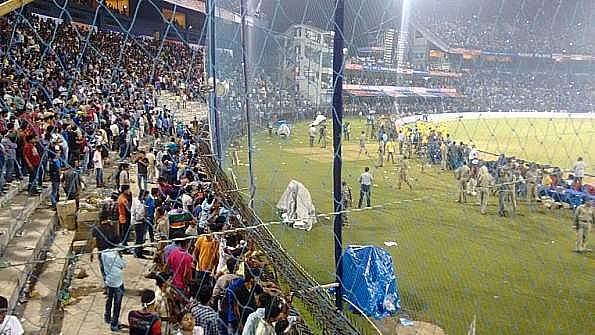 रोहित शर्मा की कप्तानी में भारतीय टीम के पास कटक में शर्मनाक रिकॉर्ड को बदलने की चुनौती..पिछले मैच में धोनी की हुई थी बेइज्जती 2