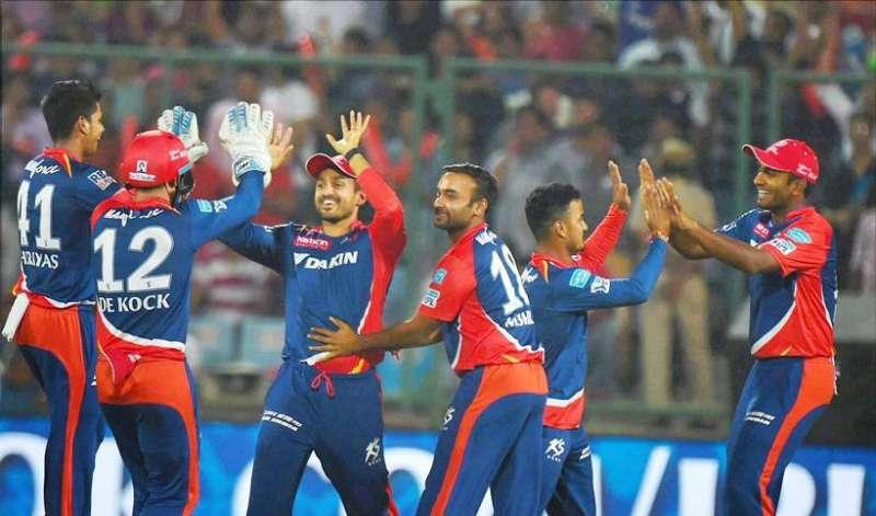 बड़ी खबर: गोवा में नहीं बल्कि अब इस शहर में होगी आईपीएल 11 के लिए खिलाड़ियों की नीलामी 1