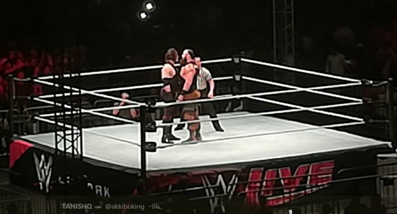 wwe-live-event-in-india