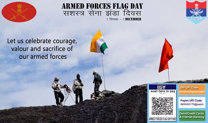 आज फिरोजशाह कोटला में इस वजह से राष्ट्रगान के समय भारतीय सेना का झंडा सीने पर लगा कर उतरी थी भारतीय टीम 1