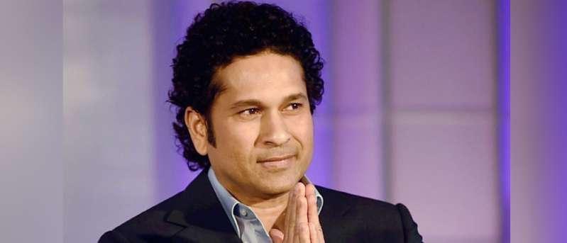 दक्षिण अफ्रीका दौरे से पहले सचिन ने की टीम इंडिया से मुलाकात,जीत के लिए दिया ये मन्त्र 1