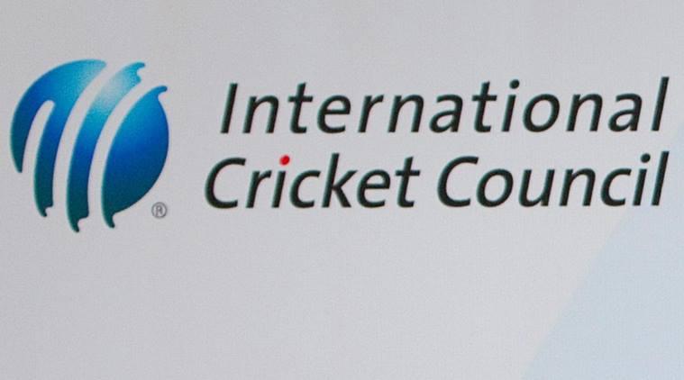 ICC ने घोषित की अपनी T-20I टीम इन 2 भारतीय खिलाड़ियों को मिली टीम में जगह, जाने किसे मिली टीम की कप्तानी 13
