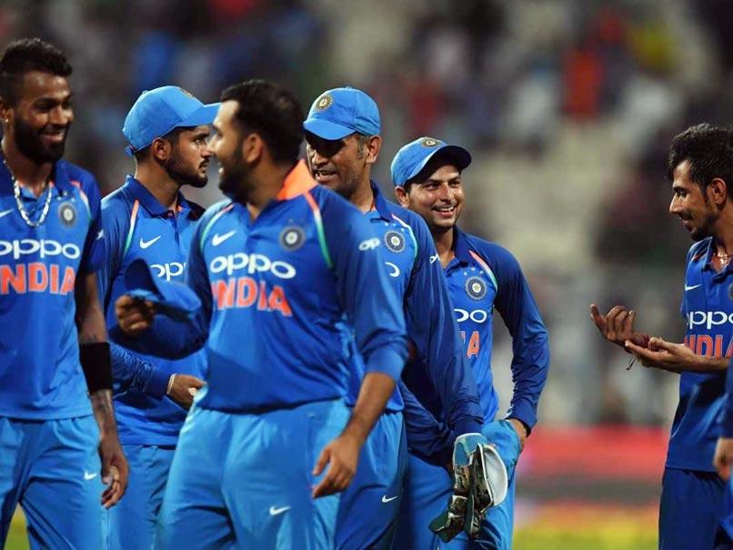 भारतीय टीम ने पिछले तीन सालों में इस तरह के प्रदर्शन से हासिल कर ली है अपनी महारथ, आंकड़े हैं गवाह 4