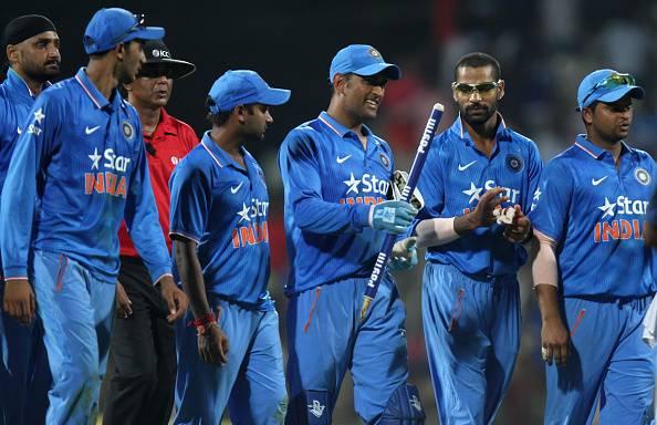 COA ने शुरू किया काम अब विराट,धोनी और चेतेश्वर पुजारा जैसे दिग्गज खिलाड़ियों की होने वाली है बल्ले-बल्ले 6
