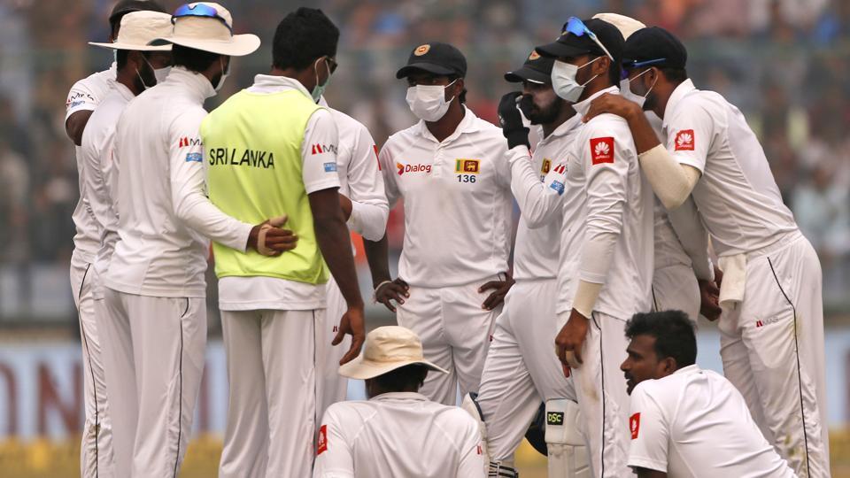 विराट की कप्तानी और फिर स्लेजिंग पर साहा ने दिया ऐसा बयान नहीं आयेगा विराट कोहली को पसंद 4