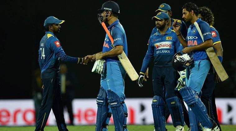 बड़ी खबर : मुंबई इंडियंस को अपनी कोचिंग में चैंपियन बनाने वाले जयवर्धने को अब इस टीम ने बनाया अपनी टीम का मेंटोर