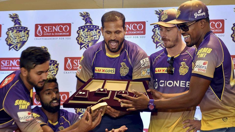IPL 2018 के शुरू होने से पहले ही इंडियन प्रीमियर लीग के नाम दर्ज हुआ एक बड़ा रिकॉर्ड, इस साल इस मामले में हासिल की बड़ी सफलता 4