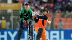 विश्व रिकॉर्ड: इन टीमों के नाम है टी 20 क्रिकेट के एक मैच में सबसे ज्यादा छक्के लगाने का रिकॉर्ड 3