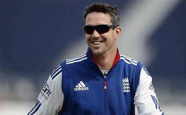 केविन पीटरसन ने चुने सदी के 5 सर्वश्रेष्ठ बल्लेबाज, कोहली को छोड़ इस दिग्गज भारतीय को दी जगह 19