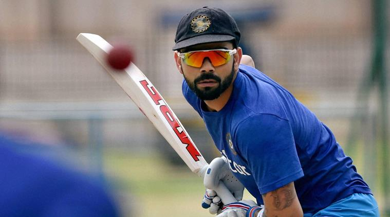 क्रिकेट ऑस्ट्रेलिया ने चुनी 2017 की बेस्ट वनडे XI, एक भी ऑस्ट्रेलियाई खिलाड़ी को नहीं मिली टीम में जगह, इस दिग्गज को बनाया कप्तान 3