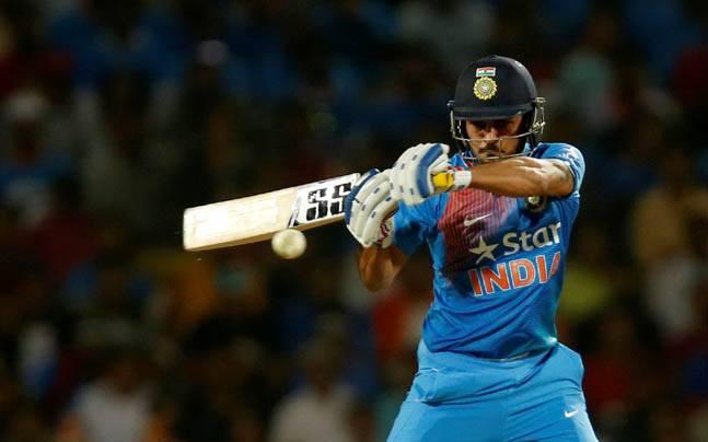 PLAYING XI: पिंक वनडे हारने के बाद भारतीय टीम से इन 2 खिलाड़ियों की छुट्टी, लम्बे समय बाद इन 2 खिलाड़ियों की होगी अंतिम 11 में वापसी 5