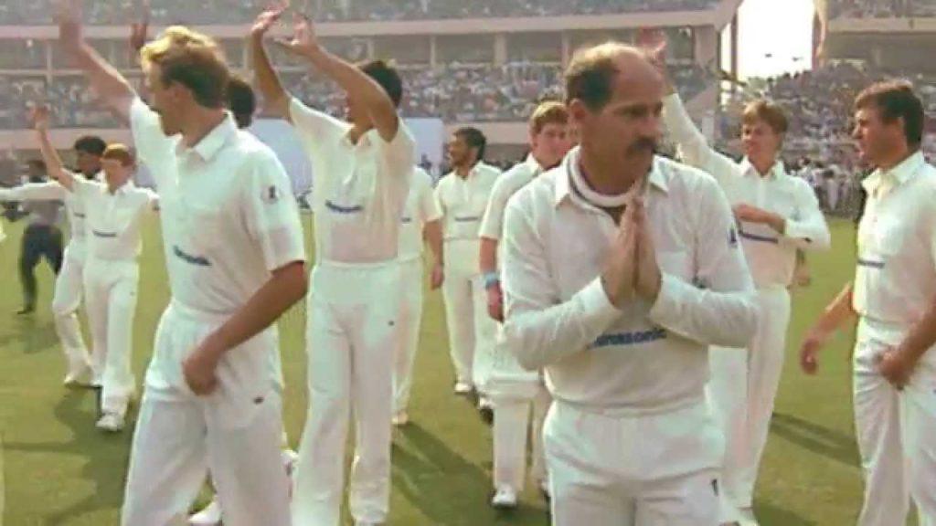 1992 में 25 साल पहले जब भारतीय टीम ने अजहरुद्दीन की कप्तानी में पहली बार किया था अफ्रीका का दौरा तो इन 2 भारतीय खिलाड़ियों के सामने नतमस्तक दिखी थी अफ्रीका 6