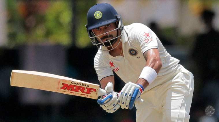 केपटाउन टेस्ट से पहले कप्तान विराट कोहली की इस खासियत के मुरीद हुए अजिंक्य रहाणे, मीडिया के सामने बांधे तारीफों के पुल 4