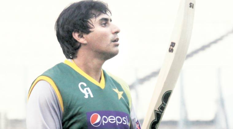स्पॉट फिक्सिंग के दोषी दागी खिलाड़ी नासिर जमशेद पर पाकिस्तान क्रिकेट बोर्ड ने लगायी ऐसा धारा अब इतने साल के लिए हुए बैन 9