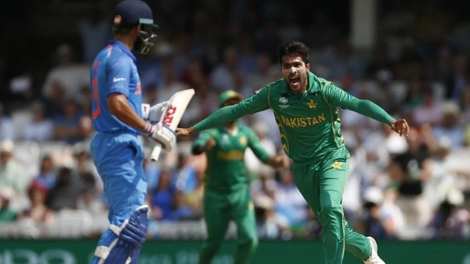 आईसीसी फैंस मोमेंट ऑफ द ईयर के रूप में चुनी गई भारतीय टीम की यह ऐतिहासिक हार को 4