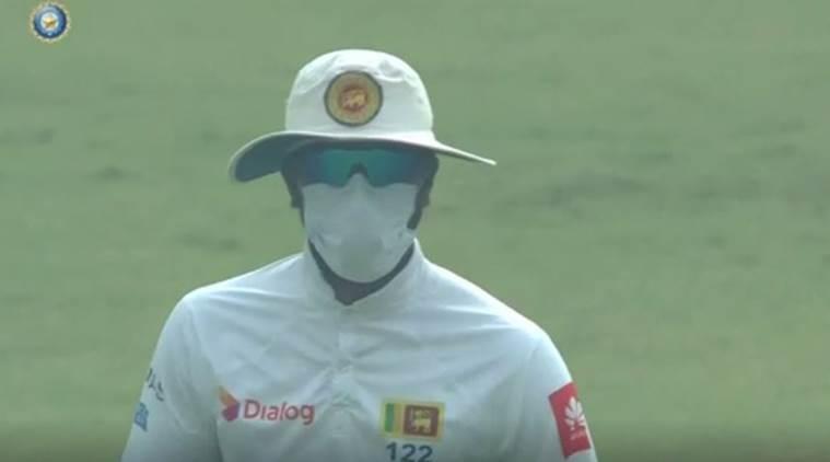 delhi test pollution