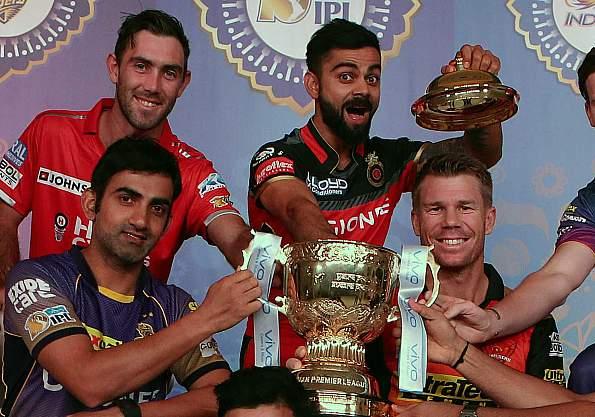 बड़ी खबर: गोवा में नहीं बल्कि अब इस शहर में होगी आईपीएल 11 के लिए खिलाड़ियों की नीलामी 3