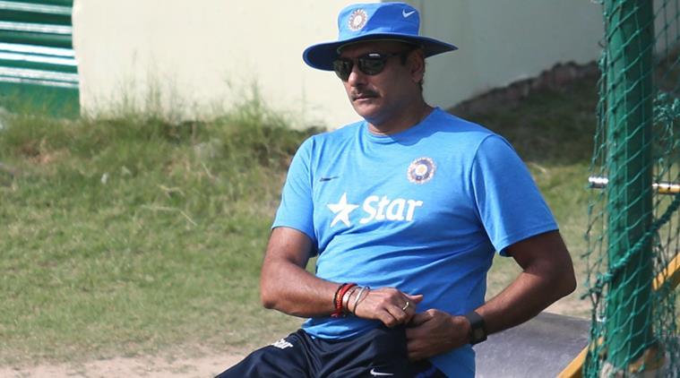 रवि शास्त्री के अनुसार कोहली, शमी या पुजारा नहीं बल्कि यह खिलाड़ी बन सकता हैं अफ्रीकी दौरे पर टीम की जीत का सबसे बड़ा सूत्रधार 1