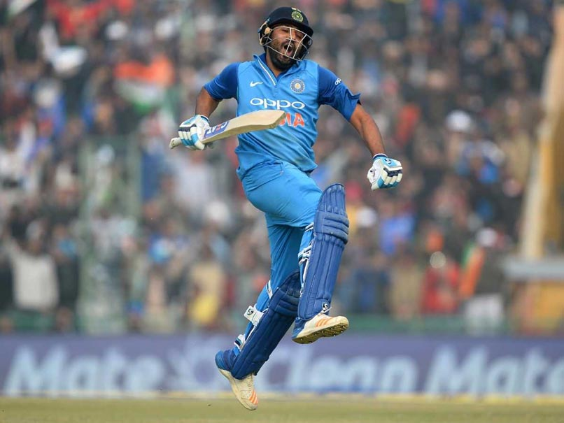 कप्तान रोहित शर्मा के लिए सीरीज का तीसरा मैच है सबसे महत्वपूर्ण एक तीर से करेंगे 3 शिकार 1