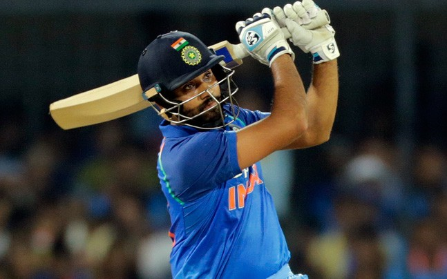 कप्तान रोहित शर्मा के लिए सीरीज का तीसरा मैच है सबसे महत्वपूर्ण एक तीर से करेंगे 3 शिकार 2