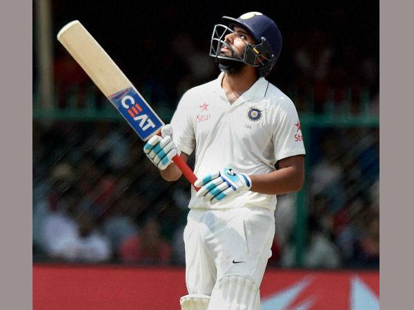 59 गेंदों में 11 रन की पारी खेलना रोहित को पड़ा भारी आये ऐसे कमेन्ट सुनकर नहीं रुकेगी हंसी 1