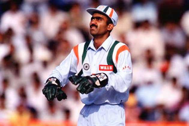 बीसीसीआई ने भारतीय टीम के भविष्य को ध्यान में रखते हुए इस पूर्व दिग्गज खिलाड़ी को बनाया जर्नल मैनेजर 4