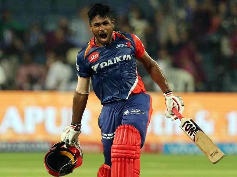 BREAKING : यो-यो टेस्ट में फेल होकर टीम इंडिया से बाहर हुए संजू सैमसन की जगह चयनकर्ताओ ने इस खिलाड़ी को दिया भारतीय टीम में जगह 9