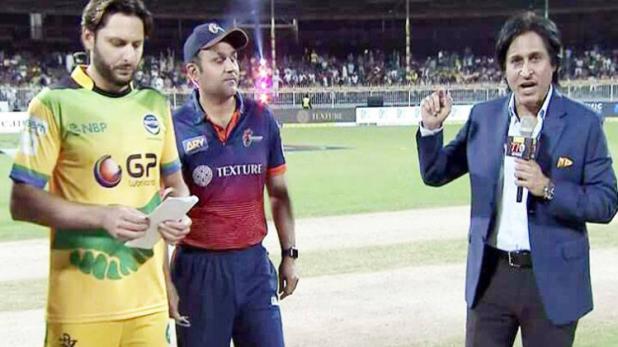 टी-10 क्रिकेट में शतक लगाने वाले बल्लेबाज पर होगी पैसों की बारिश, शतक लगाने पर मिलेगी इतनी बड़ी रकम 3